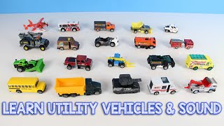 getlinkyoutube.com-Learning Street Vehicles Names and Sounds