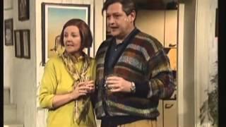 getlinkyoutube.com-Voll daneben! Gags mit Diether Krebs - Folge 01+02 (1990)