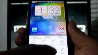 getlinkyoutube.com-Root & Flash CWM para HTC Desire HD/4G (Español Mx)