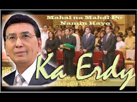 Ka Erdy Tribute