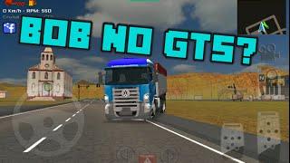 getlinkyoutube.com-Como fazer VW Constellation 'Bob' [E vários outros caminhões] Para Grand Truck Simulator Android