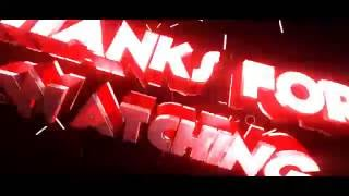 "getlinkyoutube.com-""THANKS FOR WATCHING"" OUTRO"