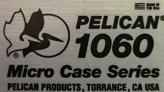 pelican 1060 micro case-full review-by thegeartester