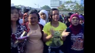 Tika Ramlan - O Ya width=