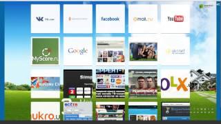 getlinkyoutube.com-Как смотреть бесплатно ТВ по интернету