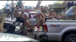 getlinkyoutube.com-Caldas country 2010