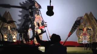 getlinkyoutube.com-KI MANTEB SOEDARSONO-WIROTO PARWO 07