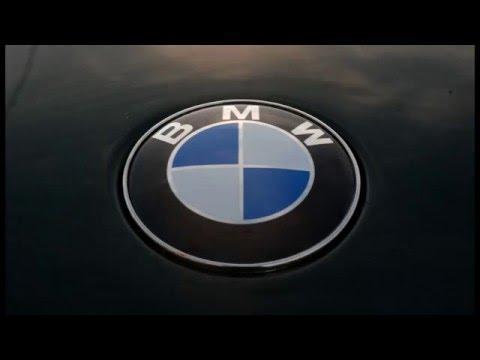 Автозапчасти BMW Симферополь