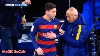 getlinkyoutube.com-Lionel Messi/What do you mean/2015