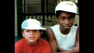 """getlinkyoutube.com-2Pac ft Kadafi """"Soon As I Get Home"""""""