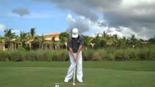getlinkyoutube.com-Centered Shift Golf Swing