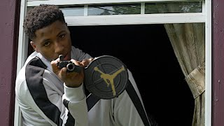 getlinkyoutube.com-NBA YoungBoy - Murder (Official Music Video)