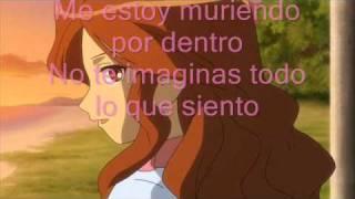 aMor en eL ColeGiO_Josenind  ♥Axel y Nelly♥