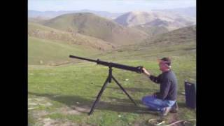 getlinkyoutube.com-Shooting Bobs Golf Ball Canon