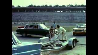 getlinkyoutube.com-NSU - Rennen ab 1969