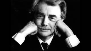 getlinkyoutube.com-Lesson of Professor Heinrich Neuhaus: Chopin Ballade F-moll (with English subtitles)