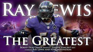 getlinkyoutube.com-Ray Lewis - The Greatest