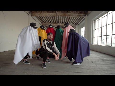 Fractubela de Tino El Pinguino Letra y Video