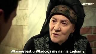 getlinkyoutube.com-Wsp  stulecie odc 236 237 nap  pl