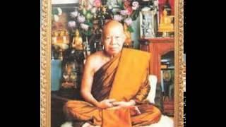 getlinkyoutube.com-หลวงปู่เหรียญ วรลาโภ - 099 - อุบายวิธีทำใจให้สงบ - 19 มีค 31