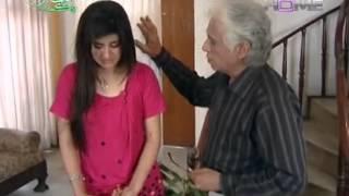 Resham Se Resham - Episode 13 - 25th July 2012 Part 1