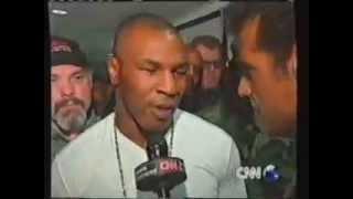 getlinkyoutube.com-Mike Tyson vs Andrew Golota Pre Fight Build Up