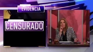 getlinkyoutube.com-Ruleta sexual #730 2 2)   Caso Cerrado