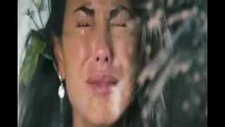هندي حزين جدا مع اغنية حزينة