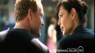 getlinkyoutube.com-Good Morning, Killer Ana-Andrew (love scenes)