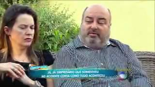 getlinkyoutube.com-Entrevista com os pais de Allana Moraes-REDE RECORD
