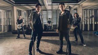getlinkyoutube.com-เสียงในใจ - PUP POTATO x OHM COCKTAIL「Official MV」
