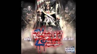 getlinkyoutube.com-KING LIL JAY FT. P/RICO. EASY