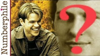 getlinkyoutube.com-Who was the REAL Good Will Hunting? - Numberphile