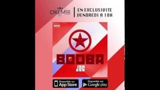 getlinkyoutube.com-Booba - JDC / Instrumental Remake