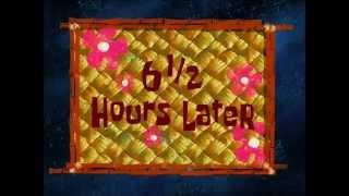 getlinkyoutube.com-6 and 1/2 Hours Later