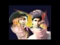Woh Jo Hum Main Tum Main - Ustad Ahmed Hussain & Ustad Mohammed Hussain