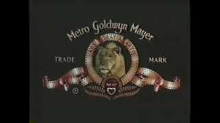 getlinkyoutube.com-mgm.com - Come See What the Roar is About (2001) Promo (VHS Capture)