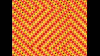 getlinkyoutube.com-خدع بصرية رائعة جدا جدا illusion optique 4 0001