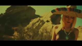 Lil Debbie - Let's Get High