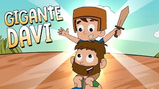 getlinkyoutube.com-Gigante Davi
