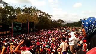 getlinkyoutube.com-3rd Linagabong sa Miagao 2015 - DJ Soundsystem