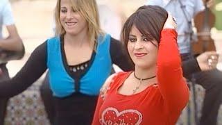 getlinkyoutube.com-Nabila - Mabkitiche Sahbi    Music, Rai, chaabi,  3roubi - راي مغربي -  الشعبي
