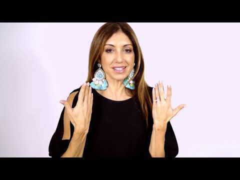 Dont You Want My Love Carolina Damas de Pizarro Letra y Video
