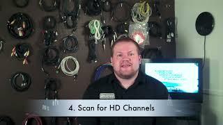 getlinkyoutube.com-How To Get Free HDTV