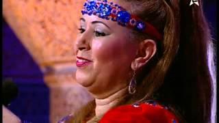 getlinkyoutube.com-fatima tihihit titrit Tamazight noevent 20151003 فاطمة تحيحيت تيتريت