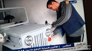getlinkyoutube.com-صنع سيارة بمدينة بوسعادة