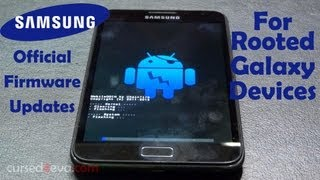 getlinkyoutube.com-How to Update Rooted Samsung Galaxy Devices (Galaxy S4, Note 2, S3, S2, Note, Nexus & More)