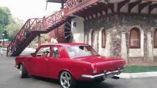 getlinkyoutube.com-GAZ 24 coupe V8 4 7L (г.Нальчик)