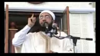getlinkyoutube.com-البشير بن حسن يشبه العلماء الأشاعرة بيهـودُ الأُمـة