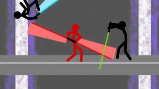 getlinkyoutube.com-Star Wars Episode I: The Phantom Menace (Pivot)